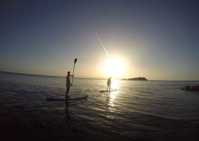 paddle-board-ibiza